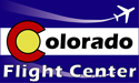 Colorado Flight Center