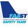 FAAST-300x300
