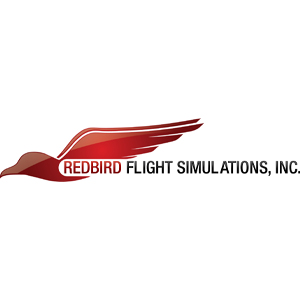 redbird-flight-simulations-300x300